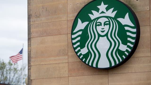 L'initiative avait été annoncée le 17 avril par les dirigeants de Starbucks