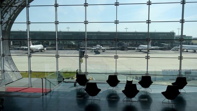 Une enquête ouverte sur les pratiques des compagnies aériennes