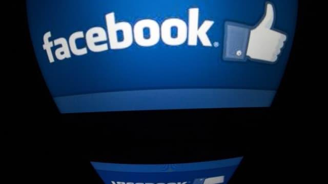 Le réseau social veut créer des communautés en ligne avec des groupes de personnes souffrant de même maladies.