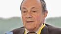 Michel Rocard appelle les Etats à ne plus se financer sur les marchés.