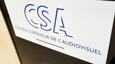 Le CSA est chargé d'appliquer les règles anti-concentration