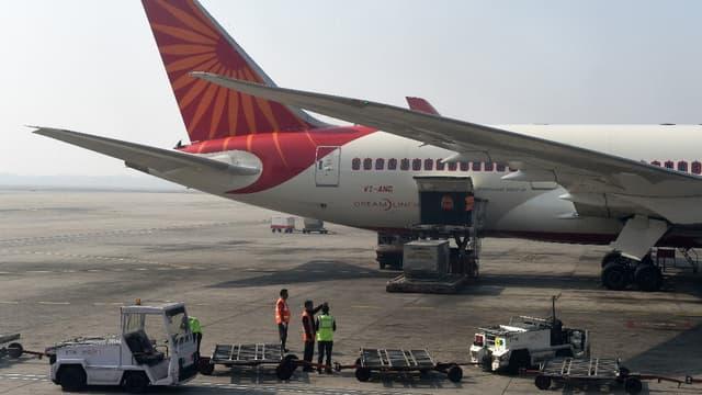 Pour certains, la mesure d'Air India est considérée comme sexiste.
