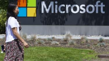Microsoft a commencé à envoyer les invitations pour l'événement où il officialisera certainement Windows 9.