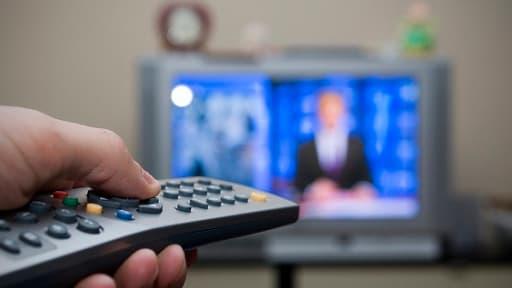 Les chaînes françaises multiplient les coproductions à l'international.