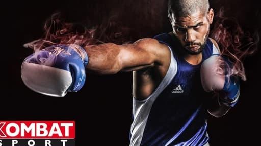 Kombat Sport émet depuis le Luxembourg, ce qui lui permet de diffuser du free fight, interdit en France