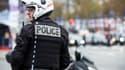 Un homme a tenté d'enlever plusieurs enfants en Savoie. Un appel à témoins a été lancé.