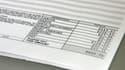 Dématérialiser ses factures permet de réduire les temps de traitement de ces documents de 7 à 2 minutes en moyenne.