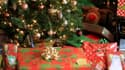 Au lendemain de Noël, il faut bien souvent assurer soi-même le service après-vente des cadeaux.