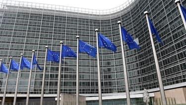 La Commission européenne a annoncé un accord « historique » avec les pays du Mercosur.