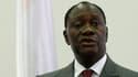 Dans un entretien paru vendredi dans Le Figaro, Alassane Ouattara, que la communauté internationale reconnaît comme le nouveau président de la Côte d'Ivoire, se déclare prêt à accorder une amnistie au président sortant Laurent Gbagbo s'il accepte de céder