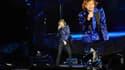 """Les """"Rolling Stones"""" vont repartir en studio, pour enregistrer leur premier album en 10 ans."""