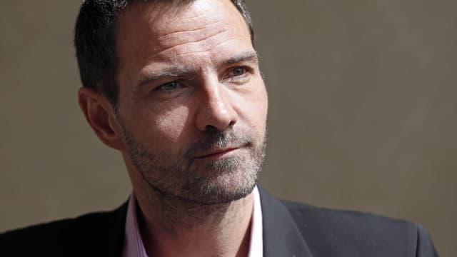 Jérôme Kerviel est ravi que la Société générale soit impliquée dans le scandale d'évasion fiscale lié au Panama.