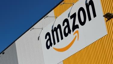 Des milliers de salariés ont soutenir une résolution pour obliger Amazon à présenter un plan de lutte contre le changement climatique, lors de la prochaine assemblée des actionnaires.