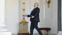 Michel Sapin, le ministre des Finances, sera à la manoeuvre vendredi