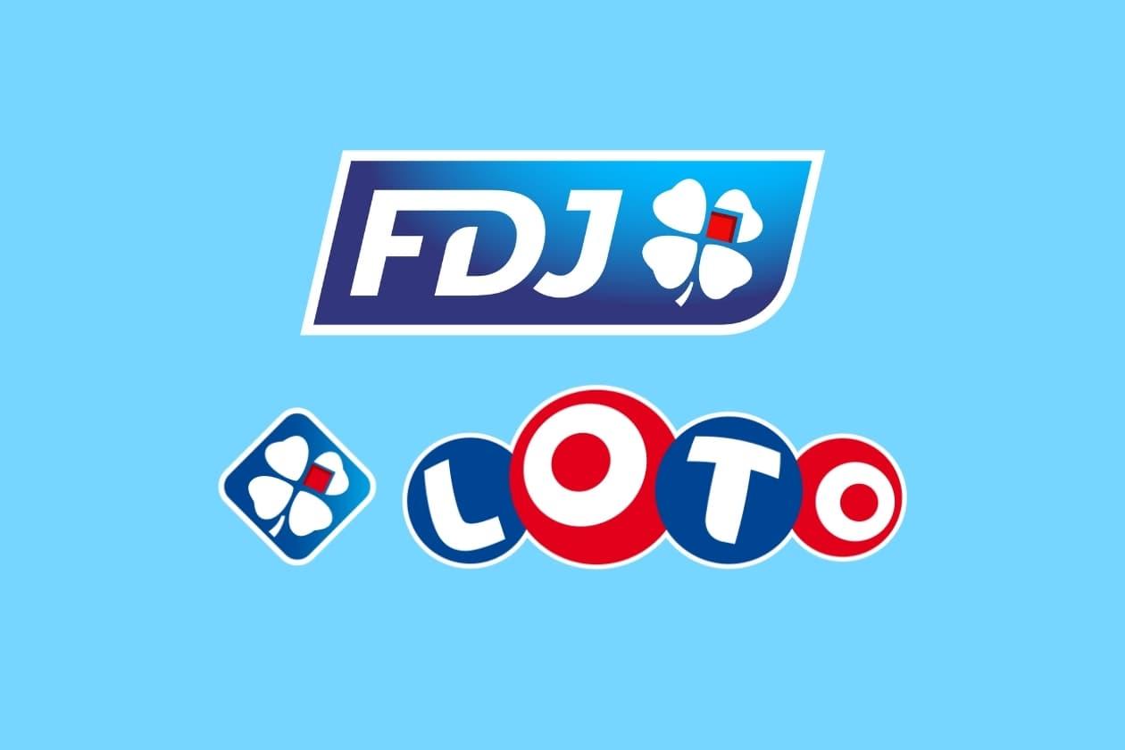 Participez au Loto en ligne !