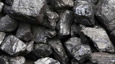 L'Allemagne est pointée du doigt pour avoir remplacé l'atome par le charbon.