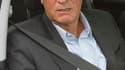 Patrice de Maistre est sorti de prison lundi après trois mois de détention dans une enquête portant notamment sur un possible financement illégal de la campagne présidentielle de Nicolas Sarkozy en 2007. L'ex-gestionnaire de fortune de Liliane Bettencourt
