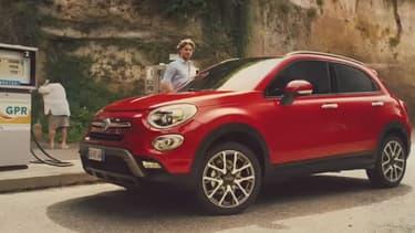 L'italie s'est imposée en février comme le premier marché des ventes de véhicules particuliers neufs diesel.