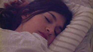 Dormir moins de 6 heures par nuit multiplie par le risque de tomber malade.