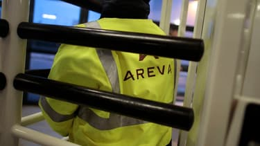 Areva va ouvrir son capital.