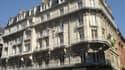 Les professionnels d'Ile-de-France sont les plus optimistes