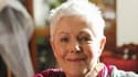 La comédienne et actrice britannique Lynn Redgrave, fille de Michael et soeur de Vanessa Redgrave, est décédée dimanche soir d'un cancer du sein à son domicile du Connecticut à l'âge de 67 ans. /Photo d'archives/REUTERS/Patrick Harbron/ABC/HO