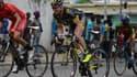 """Thomas Voecker a renoué avec le succès lors du Tour """"La Provence"""""""