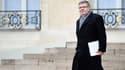 Alain Vidalies a déclaré que la France et l'Allemagne continueront à lutter contre le dumping social en matière de transport routier européen.
