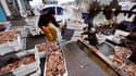 Les pêcheurs de Port-en-Bessin (Calvados) s'inquiètent des conséquences du Brexit