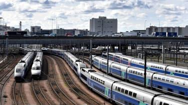 L'Assemblée nationale a voté certaines garanties pour les cheminots transférés à la concurrence, à partir d'amendements soutenus par la CFDT.