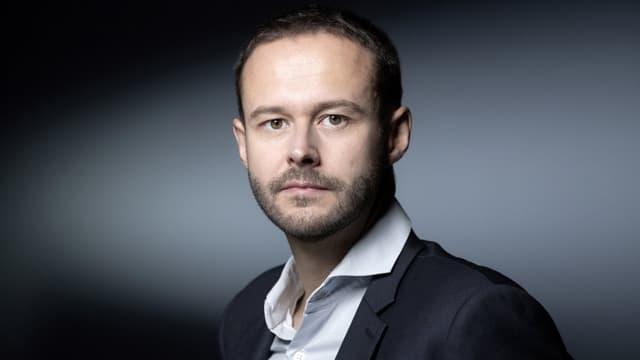 David Belliard, adjoint aux transports d'Anne Hidalgo, revient sur les grands projets de la maire de Paris, candidate à la présidentielle de 2022.