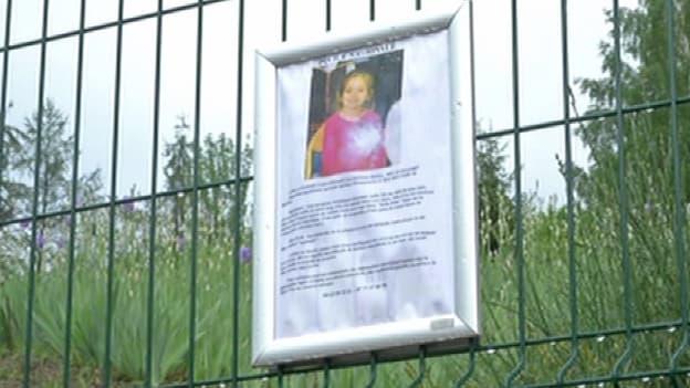 Fiona demeure introuvable, un mois après sa disparition, à Clermont-Ferrand.