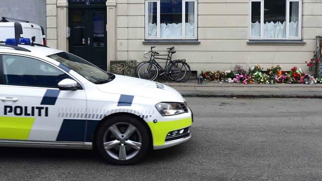 La responsabilité pénale est fixée à l'âge de 15 ans en Suède.
