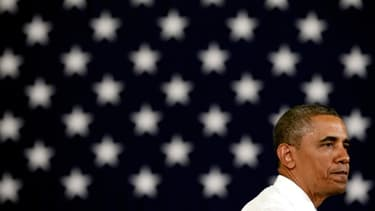Barack Obama veut réformer les dispositifs d'exonération fiscale.