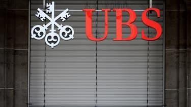 La banque suisse risque une amende record de 3,7 milliards d'euros dans son procès pour fraude fiscale massive.