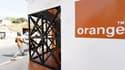 Orange compte plus de 100 millions d'abonnés en Afrique.