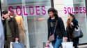 Les commerçants pensent que les consommateurs font une overdose de promotions et ventes privées toute l'année.