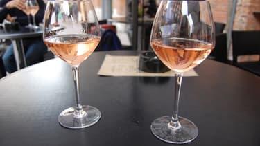 Le PLFSS prévoit de taxer les vins d'apéritifs