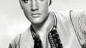 Des instruments utilisés pour autopsier et embaumer le corps d'Elvis Presley en 1977 seront mis aux enchères le 12 août à Chicago. /Photo d'archives/REUTERS/HO
