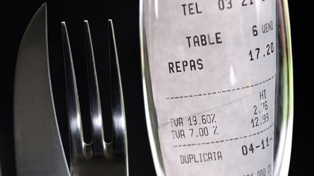 Les consommateurs peuvent signaler les mauvaises pratiques dans les restaurants