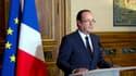 L'opération de retrait d'Afghanistan des troupes françaises débutera au mois de juillet et s'achèvera à la fin de l'année, a confirmé François Hollande samedi dans une déclaration solennelle à la préfecture de Tulle (Corrèze), après la mort de quatre sold