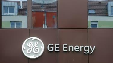 General Electric va contre-attaquer après l'offre du duo Siemens-Mitsubishi.