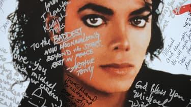 Michael Jackson n'a quasiment jamais autant gagné que depuis son décès