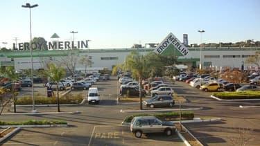Leroy Merlin et Castorama ne pourront pas ouvrir des magasins le dimanche
