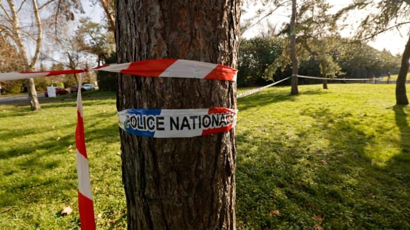 Rixe à Boussy-Saint-Antoine: sept mineurs présentés à un juge après la mort d'un collégien