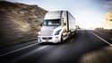Pour améliorer le trafic des véhicules autonomes, il faut des routes intelligentes. C'est l'idée d'Amazon.