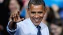 Barack Obama s'est montré particulièrement offensif lors de ce troisième débat.