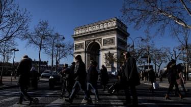 Plusieurs monuments et musées seront fermés samedi
