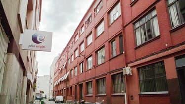 Pôle Emploi a versé 812 millions d'euros aux demandeurs d'emploi par erreur.