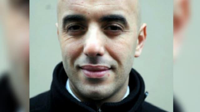 Rédoine Faïd a été condamné en première instance à 18 ans d eprison.